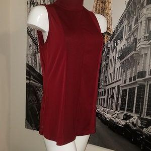 Women blouse size M